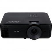 Projector, ACER X138WHP, DLP, 4000LM, 3D, WXGA (MR.JR911.00Y)