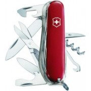 Victorinox Blister Range 8 Swiss Army Knife