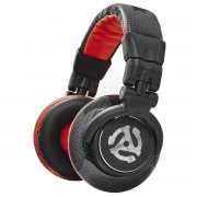 Numark Red Wave Carbon Auscultadores para DJ