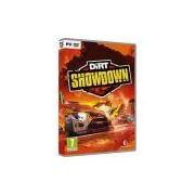 Game Dirt Showdown BR - PC