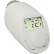 Termostat electronic de calorifer tip N, 5 la 29,5 °C, eQ-3