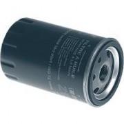 Bosch Filtro olio CITROEN C3, PEUGEOT 307, PEUGEOT 206, CITROEN C2, PEUGEOT 106 (1 457 429 193)