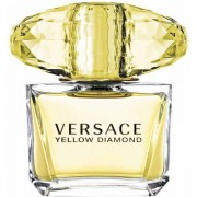 Versace Yellow Diamond Eau de Toilette (EdT) 50 ml