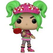 Funko Pop játékok: Fortnite S2 - Zoey