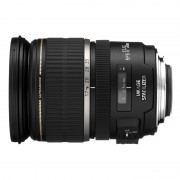 Canon EF-S 17-55mm f/2.8 IS USM objectief