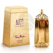 Thierry Mugler - Alien Oud Majestueux női 90ml eau de parfum