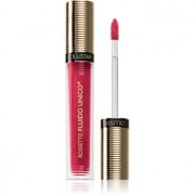 Collistar Rossetto Liquid Lipstick batom líquido hidratante mate tom 8 Raspberry Mat 1 un.