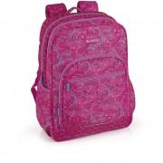 Gabol Style hátizsák, iskolatáska