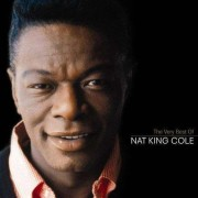 Nat King Cole - The Very Best of (0094635932423) (1 CD)