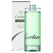Cartier Eau De Cartier Concentree 100Ml Senza Confezione Unisex Senza Confezione(Eau De Toilette)