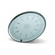 Настолен часовник PHILIPPI ORBIT
