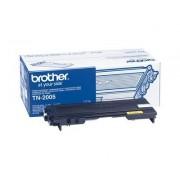 Brother TN-2005 Toner Cartridge - Zwart