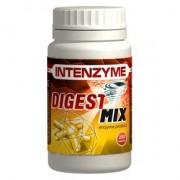 Vita Crystal DigestMix Intenzyme kapszula - 250db