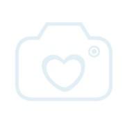 ABUS Cykelhjälm MountX Maori purple Storlek M 53-58 cm