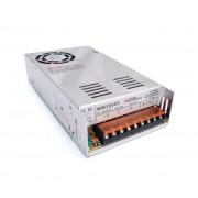 Alimentatore Switching 350w 5v