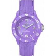 Ice-Watch Ladies Ice Sixty Nine Watch