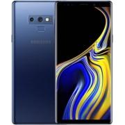 Samsung Galaxy Note 9 Duos 512GB Ocean Blue, Libre B