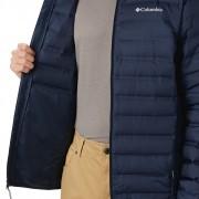 Columbia Lake 22™ Down Jacket Blue