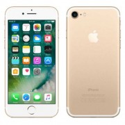 APPLE Grade B iphone 7 128Go Or