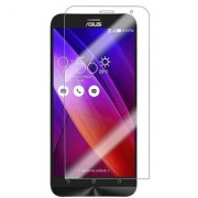 RSC POWER+ 0.3Mm Pro Tempered Glass Screen Protector For ASUS ZenFone MAX