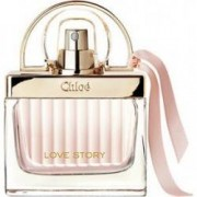 Chloe Love story - eau de toilette donna donna 30 ml vapo