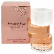 Nina Ricci Premier Jour - EDP 100 ml