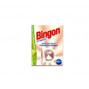 Pudra anticalcar Bingon 500gr