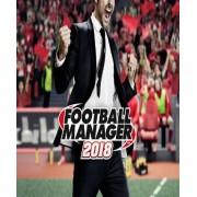 FOOTBALL MANAGER 2018 - STEAM - PC / MAC - EU