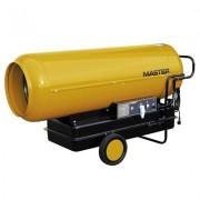 Generator aer cald pe motorina MASTER B230, 65kW