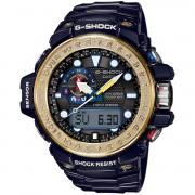 Casio - G-Shock GWN-1000F-2AER