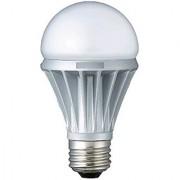 9Watt Led Bulb