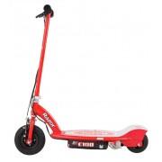 Trotineta electrica Scooter E100