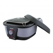 Multicooker Zass ZMFC 01, 1500W, 6 functii