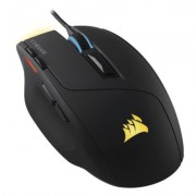 Corsair GAMING SABRE FPS Gaming Mouse + EKSPRESOWA WYSY?KA W 24H
