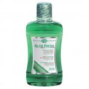 ESI SpA Aloe Fresh Collutorio 500ml - Esi (922925894)