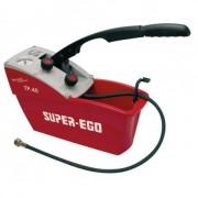 TP 40 S Pompa de testare presiune in instalatii de 50 Bar Super Ego , cod R6022000