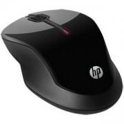 Безжична мишка HP X3500 Wireless Mouse, H4K65AA