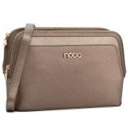 Táska NOBO - BAG-D3090-C017 Arany