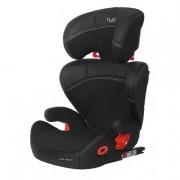 Play Cadeira Auto Safe Two Fix Plus Bamm-Bamm Grupo 2-3 (De 15 a 36 kg)