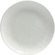 Tognana Desszert tányér készlet 21cm VICTORIA 6db