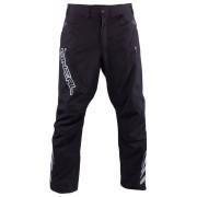 Oneal O´Neal Predator III FR All Mountain Pantalones Negro 34