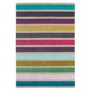 Brink & Campman tapijt 86005 Estella Vogue - veelkleurig - 140x200 cm - Leen Bakker