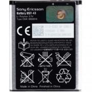 Sony Ericsson BST-43 Оригинална Батерия
