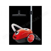 Bosch BGL35MON13