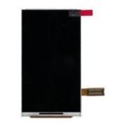 Дисплей за Samsung i8910 Omnia HD