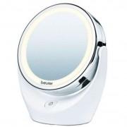beurer Beurer BS 49 Sminkspegel med belysning