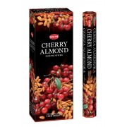 Bețișoare parfumate HEM - Cherry Almond