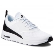 Обувки NIKE - Air Max Thea 599409 111 White/White/Black