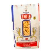 Faella Penne Medie Rigati 500g 20/KT