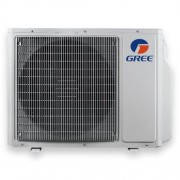 Gree GWHD(36) multi inverter klíma kültéri egység